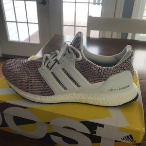 Ultra boost cm8111 size 12